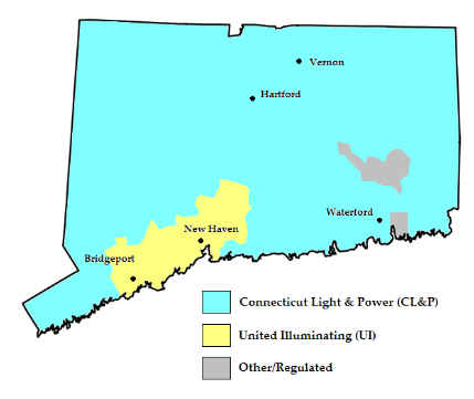 If You Would Like To Inquire About Our Business Opportunities In Connecticut,  Please Contact Us Directly At 303 322 1234 Or Visit Our Opportunity Page.